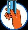 icon-payment-orange