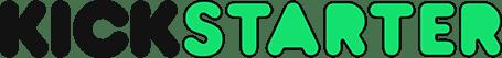 kickstarter-prueba