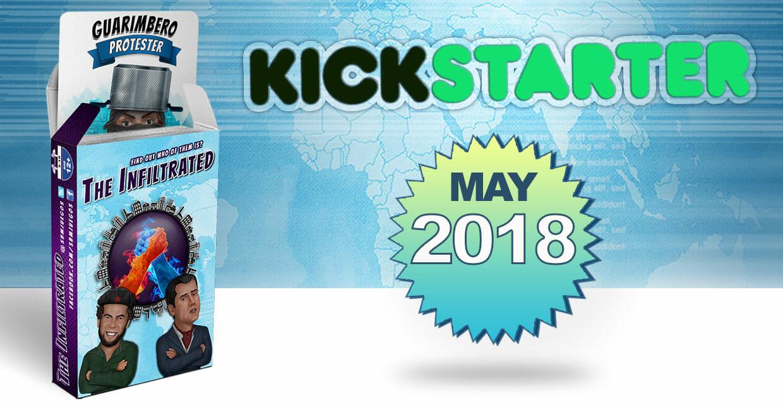 Kickstarter_en